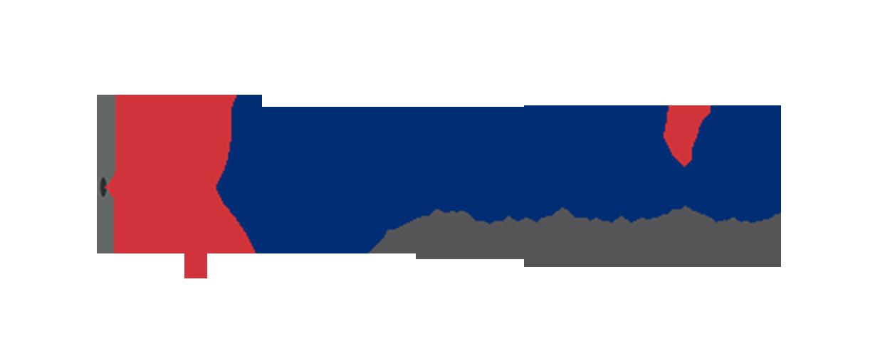 KIANI'S Logo